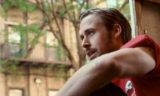 A mover in his younger years, Dean (Ryan Gosling) speculates on what women want.