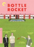 Buy Bottle Rocket: 2-Disc Criterion Collection DVD from Amazon.com