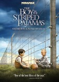 Buy The Boy in the Striped Pajamas DVD from Amazon.com