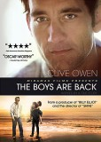 Buy The Boys Are Back on DVD from Amazon.com