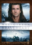 Buy Braveheart: Special Collector's Edition on DVD from Amazon.com
