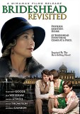 Buy Brideshead Revisited on DVD from Amazon.com