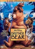 Buy Brother Bear from Amazon.com