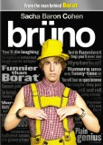 Buy Bruno on DVD from Amazon.com