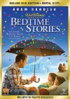 Bedtime Stories: Deluxe DVD Edition - April 7