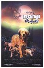 Benji the Hunted movie poster - click to buy from MovieGoods.com