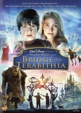 Buy Bridge to Terabithia (Widescreen) from Amazon.com