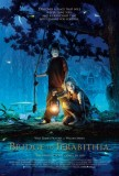 Bridge to Terabithia (2007) movie poster - click to buy