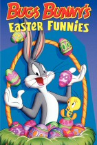 Buy Bugs Bunny's Easter Funnies DVD from Amazon.com
