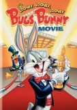 Buy The Looney, Looney, Looney Bugs Bunny Movie DVD from Amazon.com