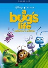A Bug's Life: 2-Disc Collector's Edition