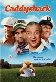 Buy Caddyshack: 30th Anniversary Edition DVD from Amazon.com