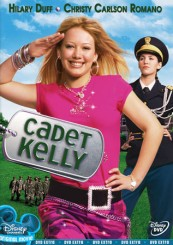 Buy Cadet Kelly from Amazon.com
