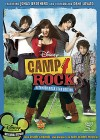 Camp Rock - August 19