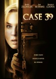 Case 39 DVD cover art -- click to buy from Amazon.com