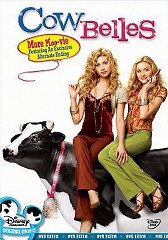 Buy Cow Belles from Amazon.com