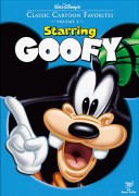 Buy Classic Cartoon Favorites: Volume 3 - Starring Goofy from Amazon.com