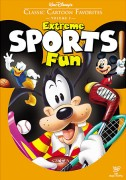 Buy Classic Cartoon Favorites: Volume 5 - Extreme Sports Fun from Amazon.com