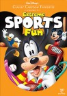 Classic Cartoon Favorites: Volume 5 - Extreme Sports Fun
