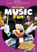 Buy Classic Cartoon Favorites: Volume 6 - Extreme Music Fun from Amazon.com