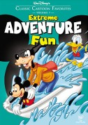 Buy Classic Cartoon Favorites: Volume 7 - Extreme Adventure Fun from Amazon.com