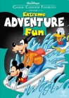 Classic Cartoon Favorites: Volume 7 - Extreme Adventure Fun - May 31
