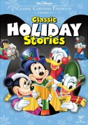 Buy Classic Cartoon Favorites: Volume 9 - Classic Holiday Stories from Amazon.com