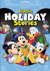 Classic Cartoon Favorites: Volume 9 - Classic Holiday Stories - September 27