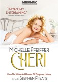 Buy Cheri on DVD from Amazon.com