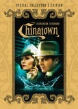 Buy Chinatown: Special Collector's Edition DVD from Amazon.com