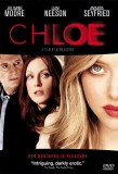 Buy Chloe on DVD from Amazon.com