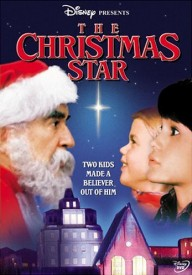 Buy The Christmas Star from Amazon.com