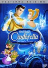 Buy Cinderella: Platinum Edition from Amazon.com