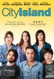Buy City Island on DVD from Amazon.com