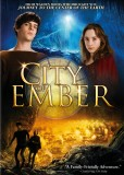 Buy City of Ember on DVD from Amazon.com