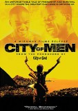 Buy City of Men on DVD from Amazon.com