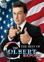 Buy The Best of The Colbert Report on DVD from Amazon.com