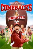 Buy The Comebacks: Unrated Edition on DVD from Amazon.com