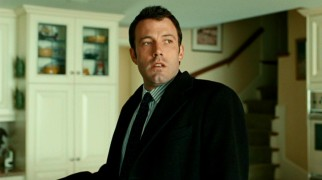 Suddenly fired after 12 years of high-paid work, Bobby Walker (Ben Affleck) has to make major lifestyle changes while hunting for a new job.