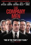 The Company Men DVD cover art -- click to buy DVD from Amazon.com