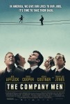 The Company Men (2011) movie poster