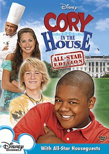 Buy Cory in the House: All-Star Edition from Amazon.com