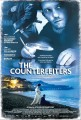 The Counterfeiters (2007) movie poster