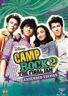 Camp Rock 2: The Final Jam (Extended Edition Blu-ray + DVD + Digital Copy Combo)