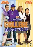 Buy College Road Trip on DVD from Amazon.com