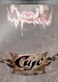 Buy Cujo: 25th Anniversary Edition DVD from Amazon.com