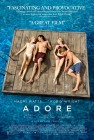 Adore (2013) movie poster