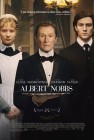 Albert Nobbs (2011) movie poster