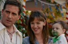 Alexander and the Terrible, Horrible, No Good, Very Bad Day Blu-ray + Digital HD Review