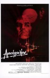 Apocalypse Now (1979) movie poster